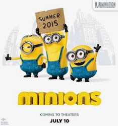 Best Of The Minions - Minions All in One