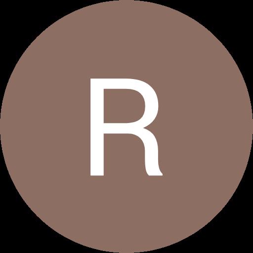 Ray Sissons
