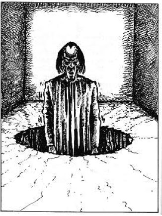 Le méchant le plus pathétique MalbordusFF14
