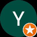 Yomer Maiwandi