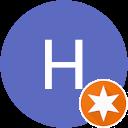 Hussein M.,LiveWay