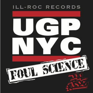 UGP - Foul Science
