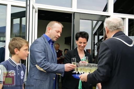 opening  brasserie en golfbaan overloon 29-04-2012 (51).JPG