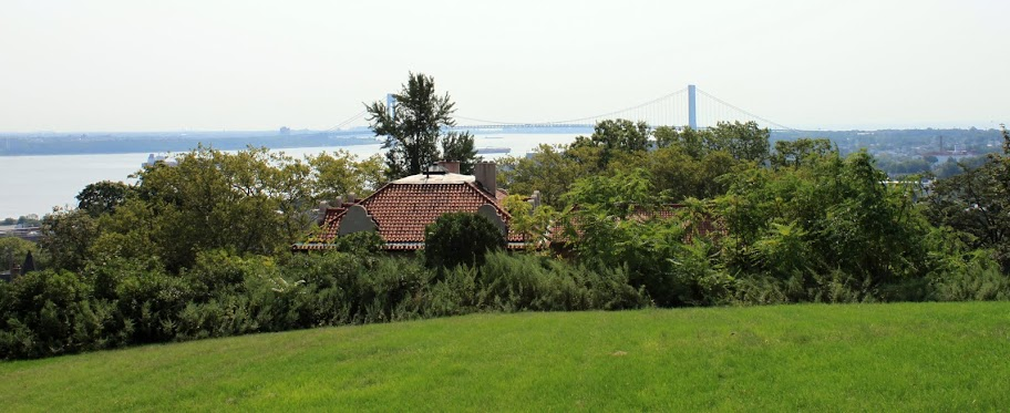 Grymes Hill Real Estate, Staten Island