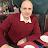 Sardar Khurram Nawaz avatar image
