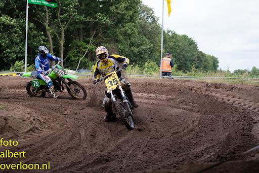 Motorcross overloon 06-07-2014 (21).jpg