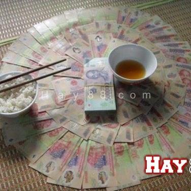 Hau Ta Photo 13