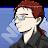 Troy McQuinn avatar image