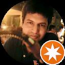 Ankur Jhunjhunwala