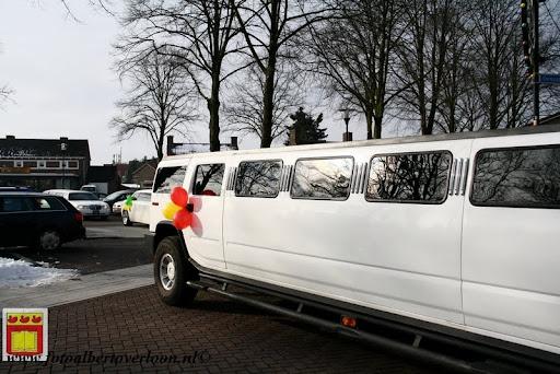 presentatie jeugd carnavalswagen 09-02-2013 (15).JPG