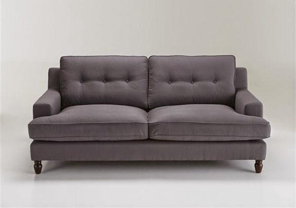 10 canap s gris prix mini. Black Bedroom Furniture Sets. Home Design Ideas