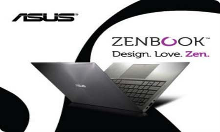 Asus%2520Zenbook%2520UX21A%2520 %25201 Asus Zenbook UX21A Review and Specifications
