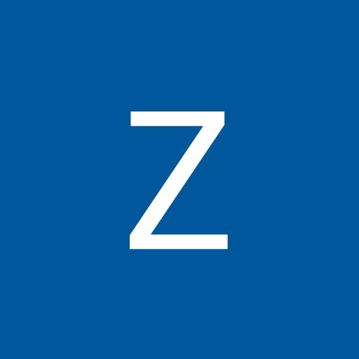 Zuleyha Oksuz