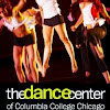 DanceCenterColumbia