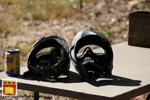 Op Herhaling Liberty Park - Oorlogsmuseum Overloon 08-09-2012 (64).JPG