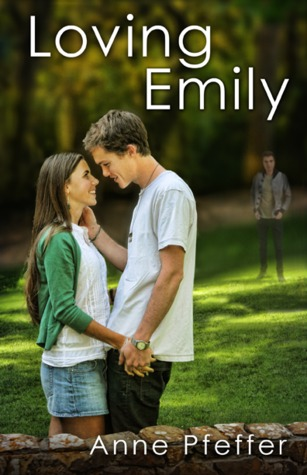 Tour Review: Loving Emily by Anne Pfeffer