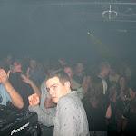 Yes at Hidden, Tekelec Recordings launch, 3 December 2005, photos Jam Gorilla