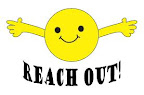 REACHOUT.NET.IN