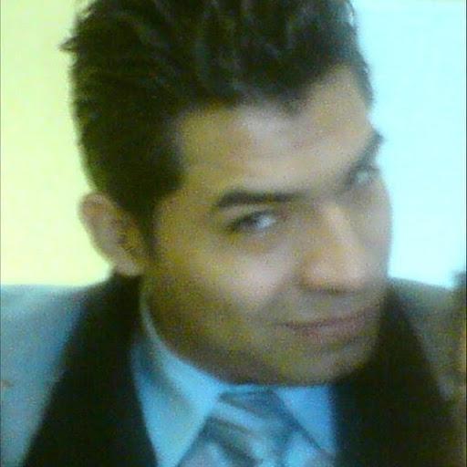 Jahn Garcia Photo 5