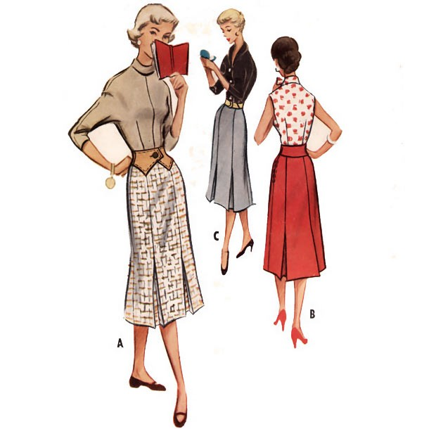 Lastest  Amp Pictures  50s Look  Pinterest  1950s Dresses And Dress Skirt