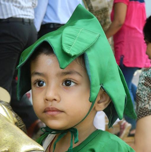 Darshan Prabhu