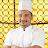 Tek Bahadur avatar image