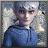 Jj Bailey avatar image