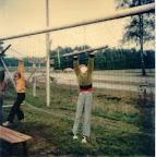 1980-10-11 spelmiddag voor de Agelose jeugd