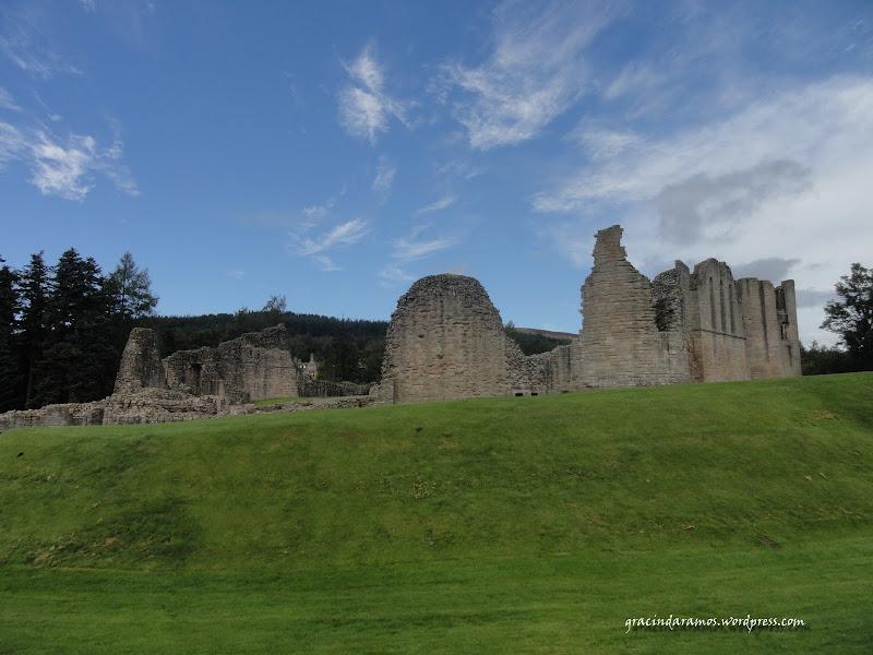- Passeando até à Escócia! - Página 15 DSC03617