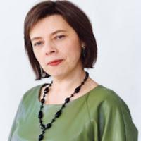 Ірина Кашуб'як