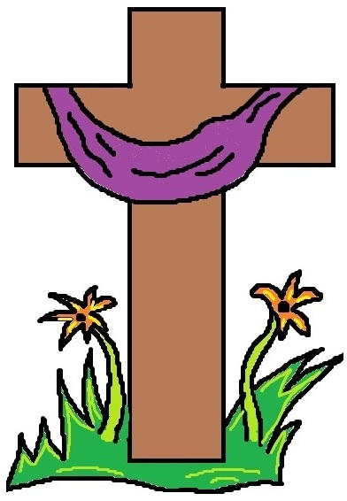 coloring pages easter jesus. Easter Jesus Resurrection