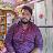 Brajaraj Dash avatar image