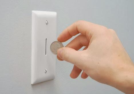 C mo ahorrar energia el ctrica vivir mejor for Ahorrar calefaccion electrica