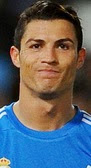 how much cristiano paid from real madrid