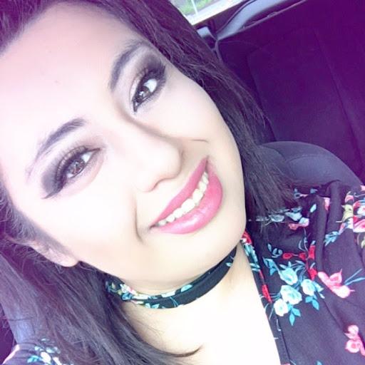 Rocio Ochoa