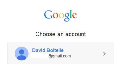 gmail A relire : Notification SMS avec Free  avec la Eedomus