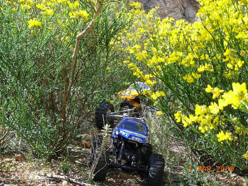 My RC Expedition from Almeria in Spain RIMG0059%2B%28Medium%29