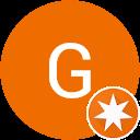 Gigi Serban