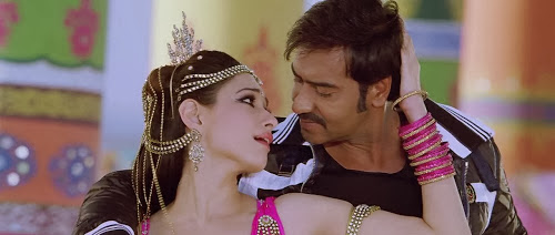 Himmatwala (2013) Full Music Video Songs Free Download And Watch Online at Alldownloads4u.Com