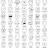 Iris Tweh avatar image