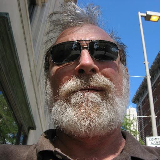James Braun - Address, Phone, Public Records - Radaris