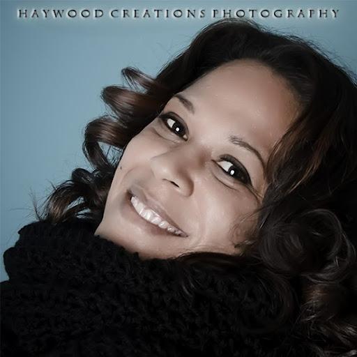 Karen Haywood