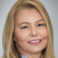 Profile picture of Agnieszka Nawara