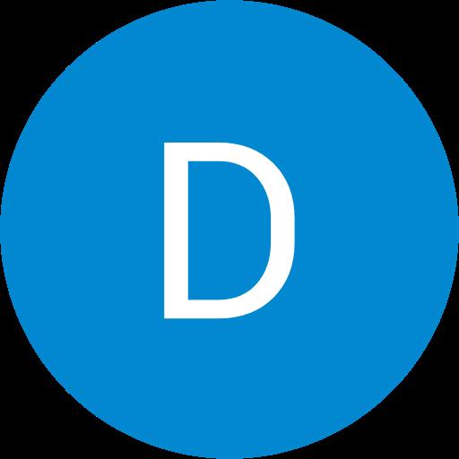 Dennis Mah