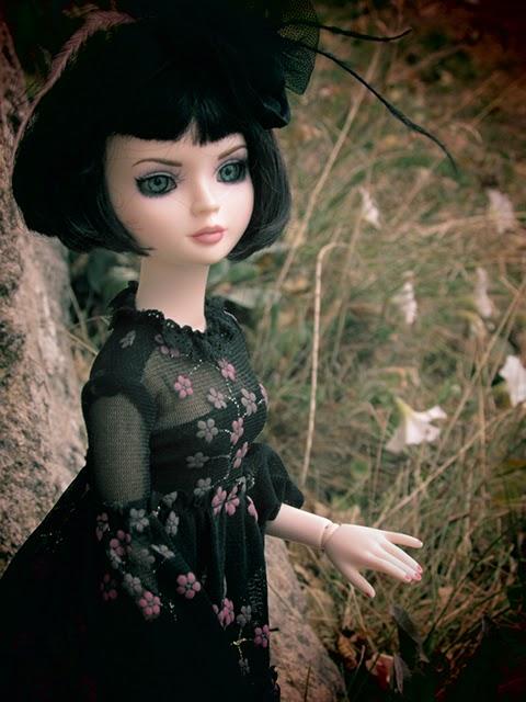 Weeping Violets Ellowyne par Meleabrys Ellowyne%2520090
