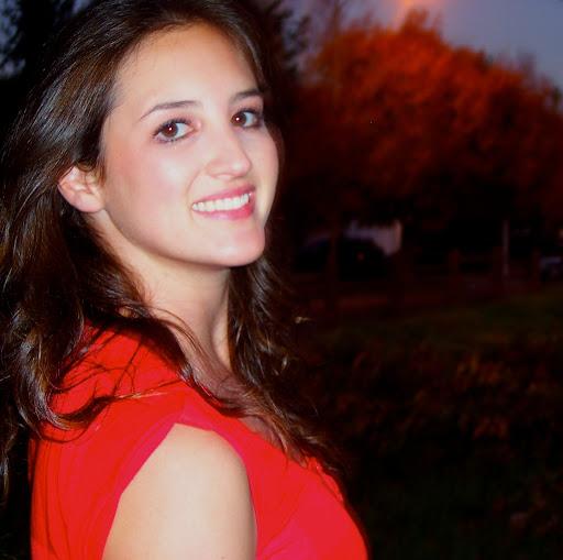 Rebecca Belway Photo 3