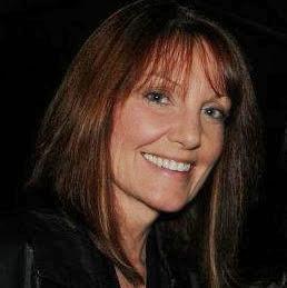 Michele Allen Photo 31