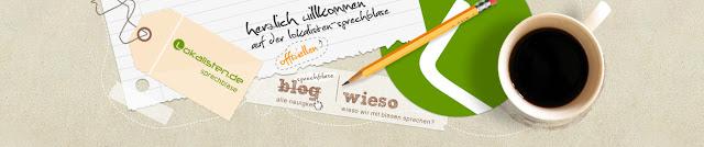 *來段悠閒的下午茶溫暖時光吧!!:Lokalisten Sprechblase Web Site 2