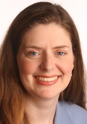Patricia Callahan