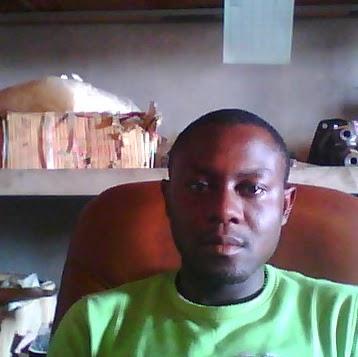 James Baba Photo 17